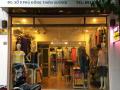 Cho thuê mặt bằng kinh doanh tầng 1 nhà mặt phố Phù Đổng Thiên Vương - Quận Hai Bà Trưng - Hà Nội