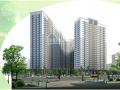 CĐT Xuân Mai Complex: Chỉ hơn 800tr/căn hộ nội thất đầy đủ, hỗ trợ vay lãi suất 0%. LH: 0965409828