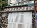 Cần bán nhà Phường Tân Chánh Hiệp, Quận 12, nhà 1 lầu 3 PN,hẻm xe hơi, đường 6m thông ra Lâm Thị Hố