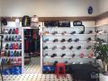 Chuyển nhượng shop thời trang thể thao nam tại 96 CMT8, TP Thái Nguyên