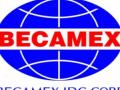 Becamex IDC mở bán một số đất TC 100%, ngay khu Nhật - Hàn, SHR biệt, giá sốc ưu đãi