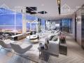 Chính chủ bán gấp căn hộ Phú Hoàng Anh 3PN - 129m2, chỉ 2.3 tỷ sổ hồng, call 0977771919