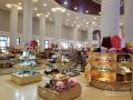 Cho thuê nhà mặt phố Hoàng Cầu, Đống Đa, DT 80m2 xây 5 tầng, giá 50tr/th