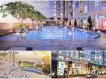 Shophouse 3 MT Võ Văn Kiệt, Q6, giá chỉ từ 1,2 tỷ, cam kết lợi nhuận lên đên 20%/năm, LH 0901090228