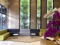 The Botanica 104 Phổ Quang, Tân Bình, nhận nhà liền 2PN, giá rẻ nhất 2,950 tỷ. LH: 0909684311