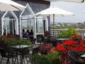Cần bán lại quán cà phê vip đang kinh doanh view hồ sinh thái cực đẹp