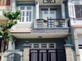Cho thuê nhà nguyên căn 1 lầu 1 trệt giá rẻ. LH 0944582889 Trang