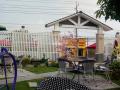 Cho thuê mặt bằng, kho xưởng mặt Tiền đường sầm uất 16 x 15 mét. 0933059678