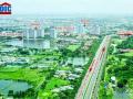 Cho thuê căn hộ shophouse Dic Phoenix, khu đô thị Chí Linh, Vũng Tàu thích hợp làm văn phòng