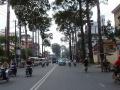 Cho thuê nhà riêng tại Đường Trần Quang Khải, Phường Tân Định, Quận 1, Hồ Chí Minh giá 35 Triệu/thá Lưu tin