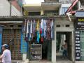 Chính chủ bán nhà mặt phố Nguyễn Đức Cảnh, 92m2, 8,25 tỷ có thương lượng