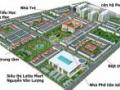 Bán căn hộ block CH1- P5.04.04 diện tích 83m2 Cityland Park Hills, LH: 0909236036. Giá 2.85 tỷ