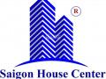 Bán khách sạn mặt tiền Bùi Viện Quận 1 DT 4x20m trệt 9 lầu 30 phòng giá 68 tỷ, LH 0902 777 328
