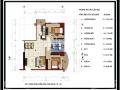 Cần bán gấp căn hộ chung cư Riverside Tower gần Times City