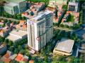 Bán căn hộ chung cư Sapphire Palace số 4 Chính Kinh, Nguyễn Trãi, Thanh Xuân, Hà Nội