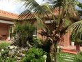 Xuất cảnh - cần bán gấp (hoặc cho thuê) nhà vườn resort, 10.000m2 Nhuận Đức, Củ Chi, giá: 16 tỷ