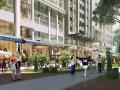 Bán gấp căn hộ Moonlight Boulevard Đ Kinh Dương Vương A5 tầng 6 giá 1,6 tỷ bao sang tên 0906687091
