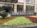 0982.656.454 Chính sách mới nhất CK 4% - dự án Hong Kong Tower, tầng đẹp, view đại sứ quán Nga