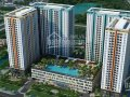Khách cần bán gấp căn hộ Lexington 1 - 2 - 3PN, giá từ 1,950 - 3,6 tỷ, 101m2, LH 0902621169