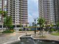 Thuê căn hộ Vision Bình Tân, nhà đẹp, nhà mới ở ngay với giá cực kỳ hợp lý cho gia đình