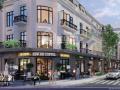 Shophouse Viva Riverside 3MT Võ Văn Kiệt Q6, CK 19%, cam kết lợi nhuận 20-25%/năm,LH: 0933020895