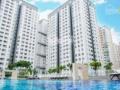 Kẹt tiền cần chuyển nhượng căn hộ Lexington 3PN, 101m2, full nội thất, tầng cao, giá 3,8 tỷ