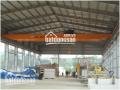 Bán gấp 10350m2 nhà xưởng khu công nghiệp Quang Minh đã có sẵn nhà xưởng giá cực rẻ 20 tỷ