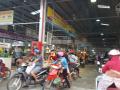 Trường mẫu giáo nằm trong Thuận Giao, 1335m2, 8 phòng full học sinh. 100% thổ cư giá đầu tư