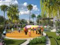 Cập nhập 24h dự án Amber Riverside 622 Minh Khai, hàng xóm Times City. Bàn giao full, HTLS 0% 12t