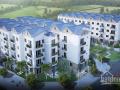 Đất Xanh Miền Bắc phân phối độc quyền 140 lô shophouse dự án Eurowindow River Park. LH 0986 775 425