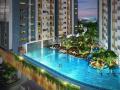 Căn hộ Topaz Twin / chung cư cao cấp trung tâm TP Biên Hoà. Giá gốc chủ đầu tư. 0968.066.660