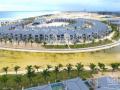 Cần tiền, tôi cần bán gấp căn biệt thự biển Vinpearl Bãi Dài gần Nha Trang, giá 16 tỷ