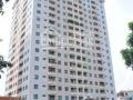Chuyển chỗ ở bán căn hộ 18T1 - THNC, 116m2 (3pn, 2wc) nhà mới hoàn thiện đẹp. LH: 0984 6777 69