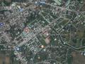 Cần bán đất Gò Đen chính chủ, giá rẻ, sổ hồng riêng 10 x20m, 350 triệu/nền