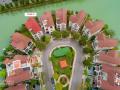 Chính chủ cần bán lại căn biệt thự Vinhomes Riverside HL08-11 căn đơn lập đẹp nhất dự án