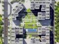 Bán CH Mandarin Garden đủ diện tích từ 114 - 266m2 - bàn giao thô hoặc full nội thất. LH 0904717878