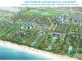 Bán 2433m2 đất xây khách sạn 5 sao, 9 tầng, mặt biển Bãi Trường, cạnh Novotel Phú Quốc. giá 16tr/m2