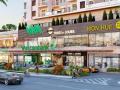 Viva Riverside giữ chỗ ưu tiên suất shophouse nội bộ có hoàn lại, ưu đãi cao, cam kết lợi nhuận 10%