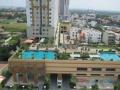 Bán căn hộ Tropic Garden, Q2, 2PN, 88m2, full nội thất đẹp, view sông, giá 3.5 tỷ. LH 0906.38.78.83