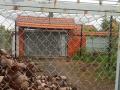 Bán nhà gỗ 4000m2, mặt tiền Đào Sư Tích, Xã Phước Lộc