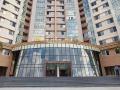 Cho thuê căn hộ cao cấp Imperia, Q2 (2 phòng - 18 tr/th) (3 phòng - 22 tr/th) nhà đẹp