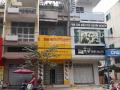 Cho thuê nhà 2 mặt tiền 293 Lãnh Binh Thăng, phường 8, quận 11