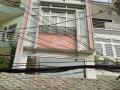 Bán nhà MT đường Lý Thái Tổ, P1, Q3, DT: (6x25m), giá 38 tỷ TL