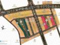 Bán lô biệt thự dự án Sun Gate City đã có sổ giá tốt cho đầu tư
