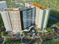 Cần bán gấp căn hộ Krista 2PN, giá tốt nhất thị trường 2.65 tỷ, full nội thất tầng cao