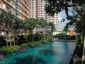Cho thuê căn hộ Dragon Hill 3PN nội thất siêu cao cấp căn góc nhà trang trí mới 100% cực đẹp