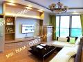 Bán căn hộ Làng Việt Kiều Châu Âu Euroland