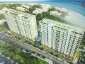 Chính chủ cần bán 02 căn tầng trệt chung cư Bình Phú 2, Nguyễn Chích, Vĩnh Hòa, Nha Trang