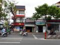 Tòa nhà Nguyễn Thị Thập, 8x30, xây 8x20m, hầm, 7 lầu, thang máy, thiết kế văn phòng, 0901414778