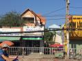 Cho thuê nhà diện tích 322m2 phường Hiệp Bình Phước, Q.Thủ Đức, liên hệ: 0981001247